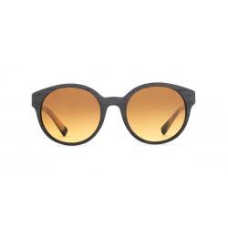 Солнцезащитные очки Etnia Barcelona