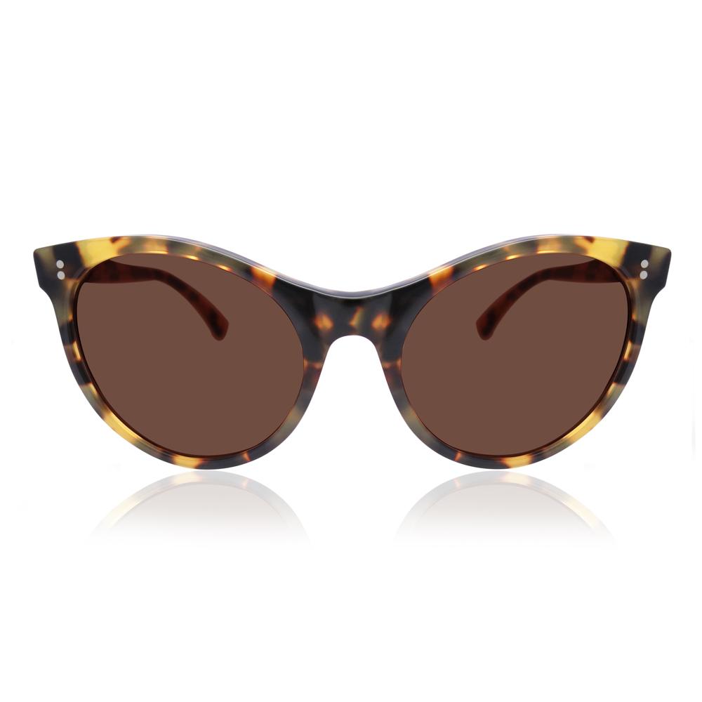 Солнцезащитные очки Illesteva