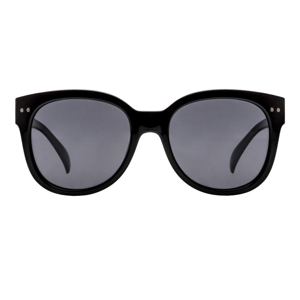 Солнцезащитные очки Le Specs с поляризацией