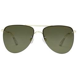 Солнцезащитные очки Le Specs
