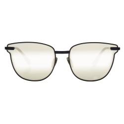 Солнцезащитные очки Le Specs Luxe