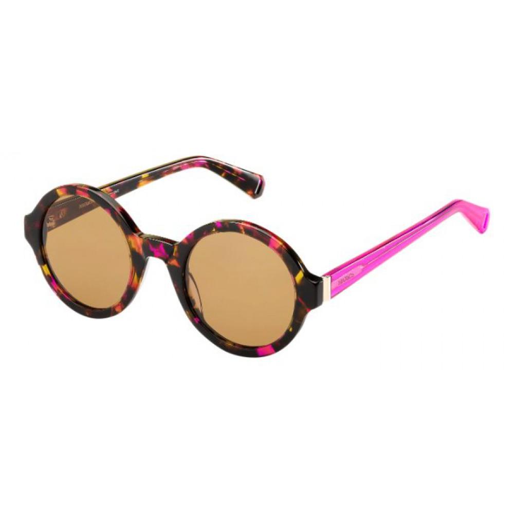 Солнцезащитные очки MAX&Co.