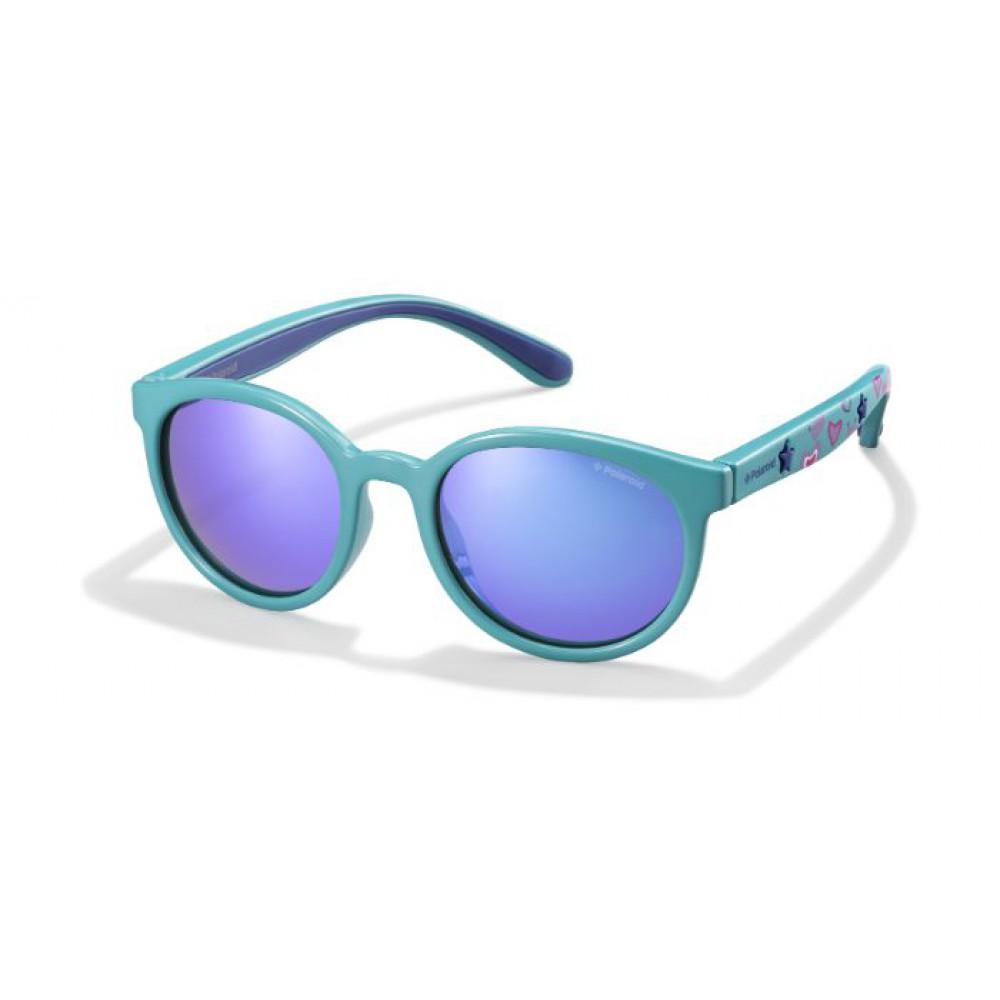 Солнцезащитные очки Polaroid для детей
