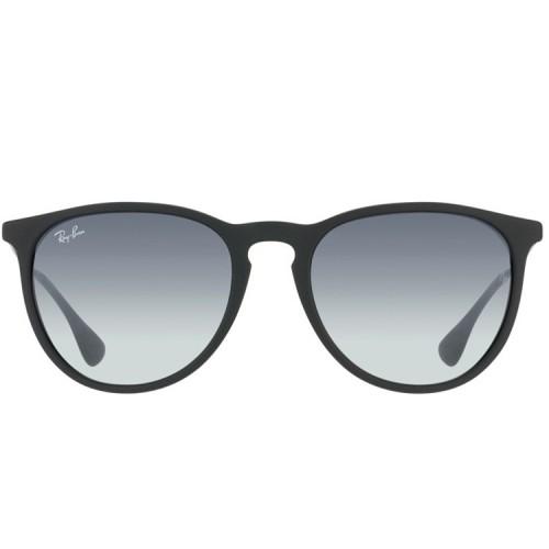Ic berlin очки купить солнцезащитные