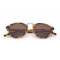 Солнцезащитные очки SPEKTRE