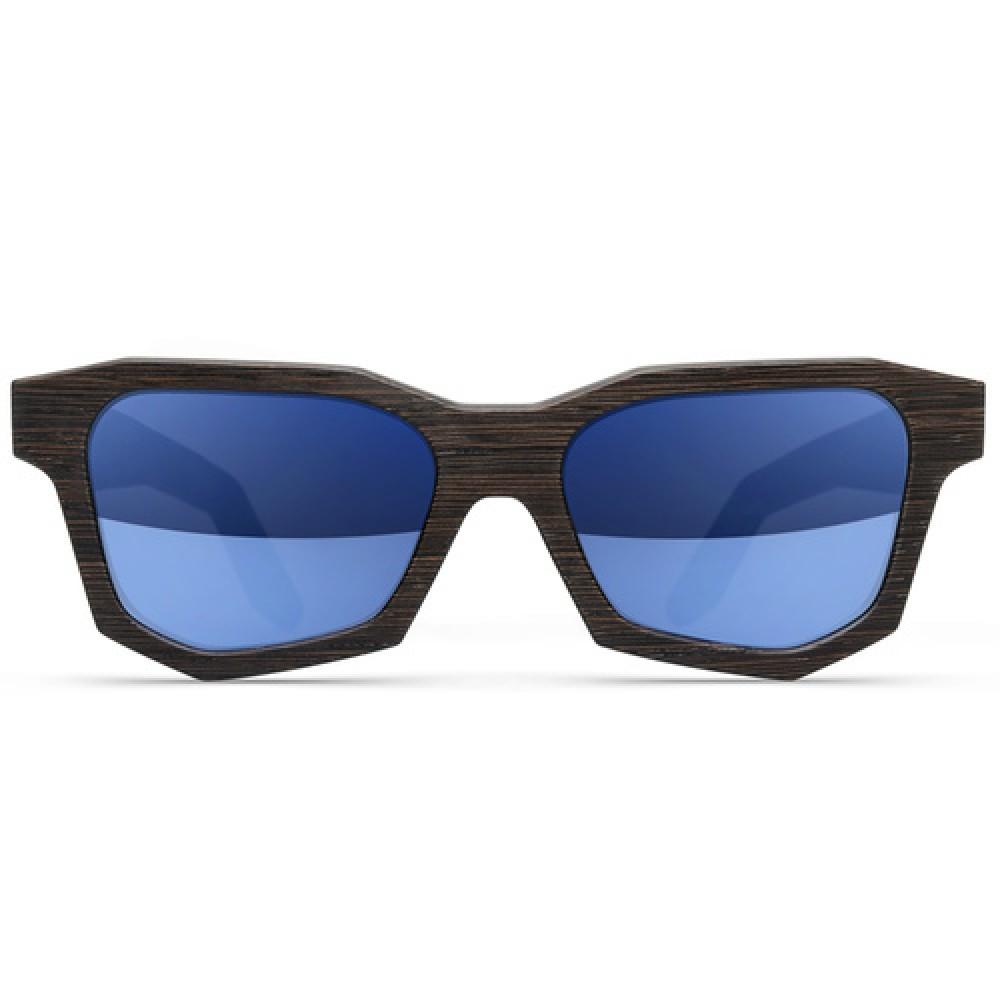 Солнцезащитные очки Woodsun