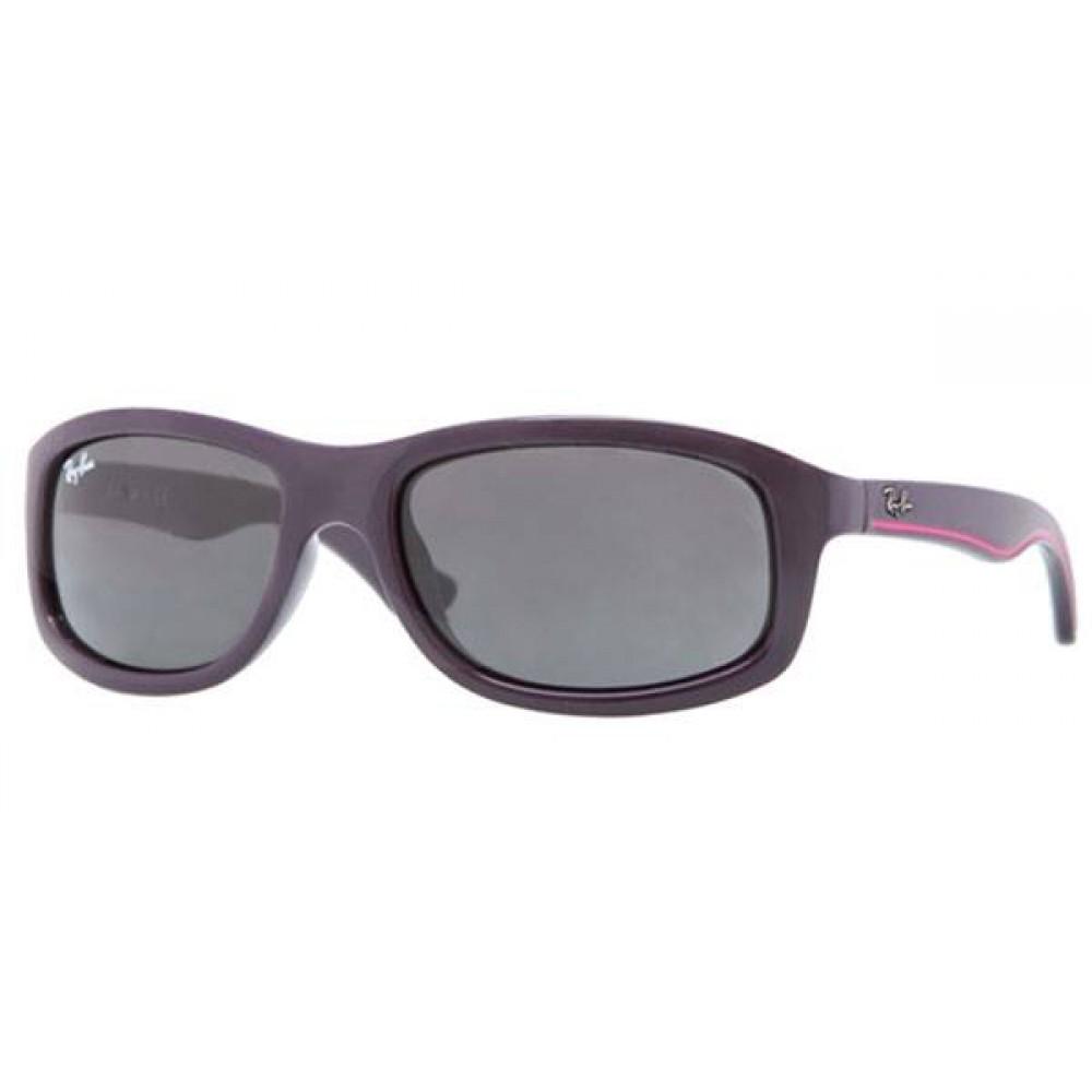 Солнцезащитные очки Ray-Ban для детей